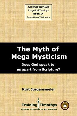 Book 14 Mysticism HC
