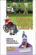 Children, Youth and Leisure