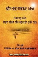 Pigs in the Parlor   Vietnamese Edition PDF