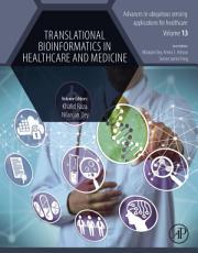 Translational Bioinformatics in Healthcare and Medicine PDF