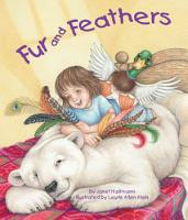 Fur and Feathers PDF