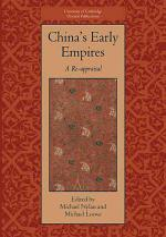 China's Early Empires
