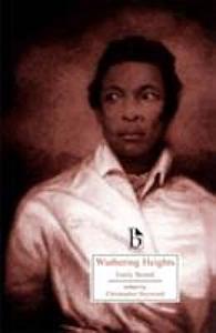 Wuthering Heights   Ed  Heywood PDF