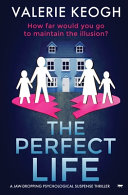 The Perfect Life Book PDF