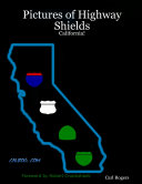 Pictures of Highway Shields: California!