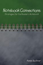 Notebook Connections