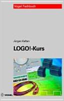 Logo  Kurs PDF