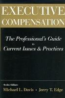 Executive Compensation PDF