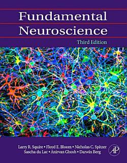 Fundamental Neuroscience Book