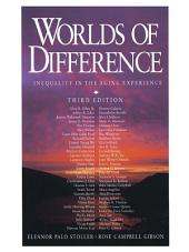 Worlds of Difference: Inequality in the Aging Experience, Edition 3