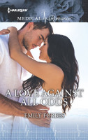 A Love Against All Odds PDF