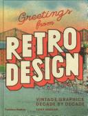 Greetings from Retro Design PDF