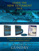 Learn The New Testament Pack Book PDF