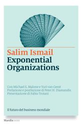 Exponential Organizations PDF