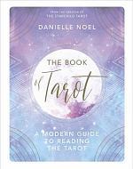 The Book of Tarot