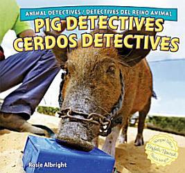 Pig Detectives   Cerdos detectives PDF