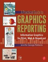A Practical Guide to Graphics Reporting PDF