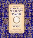 The Original Rider Waite Tarot Pack PDF