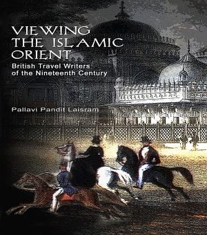 Viewing the Islamic Orient PDF
