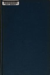 La Lectura: revista de ciencias y de artes, Volumen 6,Parte 1