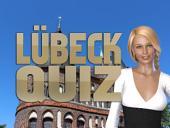 Lübeck Quiz Bildband