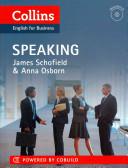 Speaking PDF