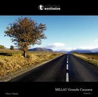 Millau Grand Causse PDF