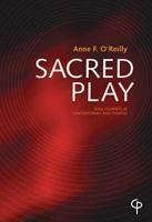 Sacred Play PDF