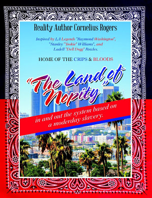 ÒThe Land of NopityÓ: in and out the system based on a moderday slavery.