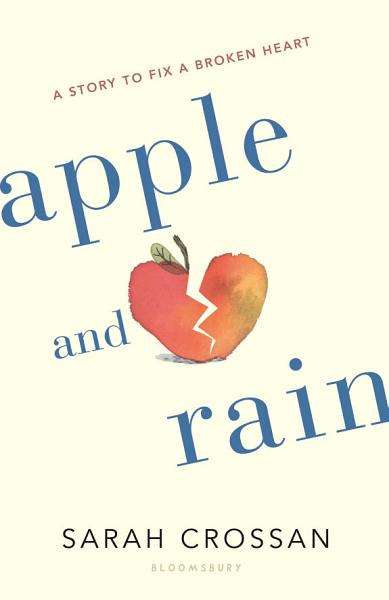 Download Apple and Rain Book