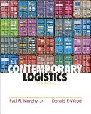 Contemporary Logistics PDF