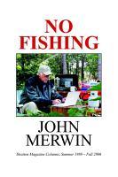 No Fishing PDF