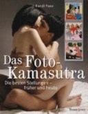 Das Foto Kamasutra PDF