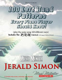 100 Left Hand Patterns Every Piano Player Should Know