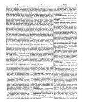 Glossarium mediae et infimae latinitatis: L - O, Volume 4