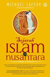 Sejarah Islam di Nusantara