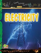 Green Science Genius: Electricity