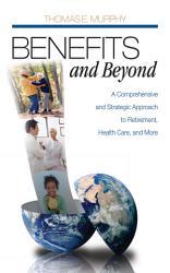 Benefits and Beyond PDF