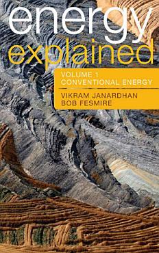 Energy Explained PDF