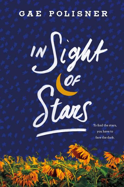 Download In Sight of Stars Book