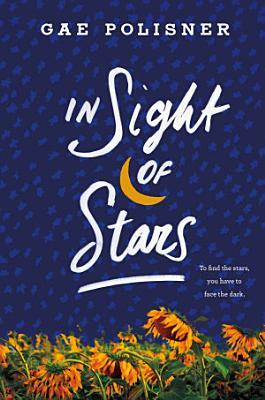 In Sight of Stars PDF