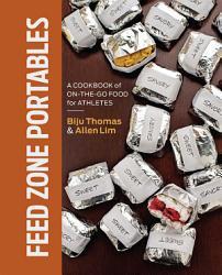 Feed Zone Portables Book PDF
