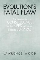 Evolution s Fatal Flaw PDF