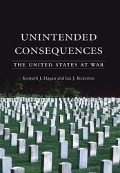 Unintended Consequences Book PDF