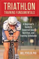 Triathlon Training Fundamentals PDF