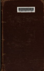 Obras poéticas de d. Luis de Góngora: Volumen 1