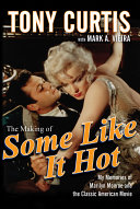 The Making of Some Like It Hot PDF