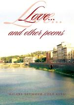 Love....And Other Poems