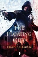 The Floating City PDF
