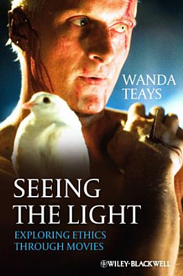 Seeing the Light PDF